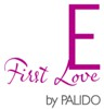 First Love by Palido